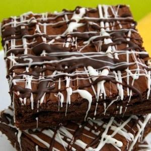 Buy Merciful Brownie