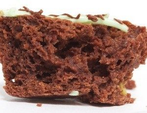 Buy Mint Chip Brownie Bite