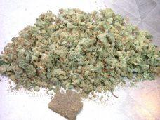 Buy OG Kush Medical Marijuana