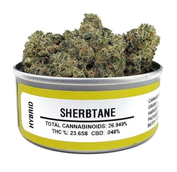 Sherbtane