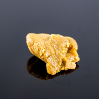 Goldline Extractions Artisanal Rosin