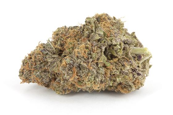 Buy Grape Ape strain