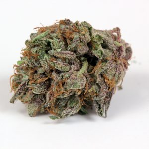 Buy master bubba kush