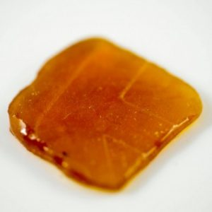 Quality Concentrates