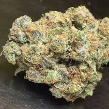 Buy Skunk Korean Strain